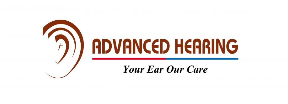 Advanced Hearing Center Cover Image