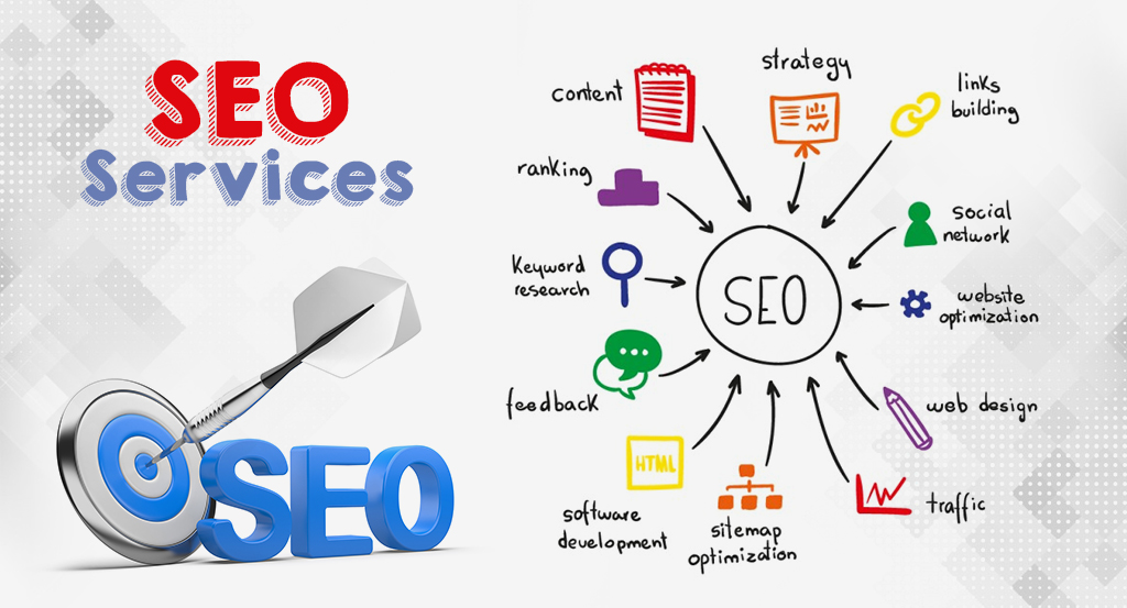 What Are The Solid Reasons Behind SEO Services Ballarat?