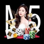 online casino malaysia Profile Picture