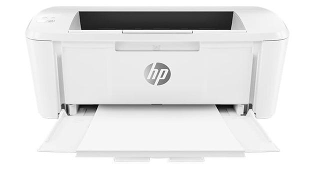 www.hp.com/go/wirelessprinting : HP Wireless Printer Setup Installation