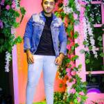 Ayaan Rajput Profile Picture