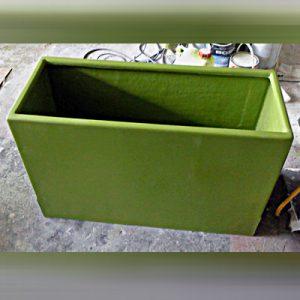 Fibreglass Planter Pots Manufacturer in Singapore | Perfect Form