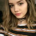 Elisa Jooren Profile Picture