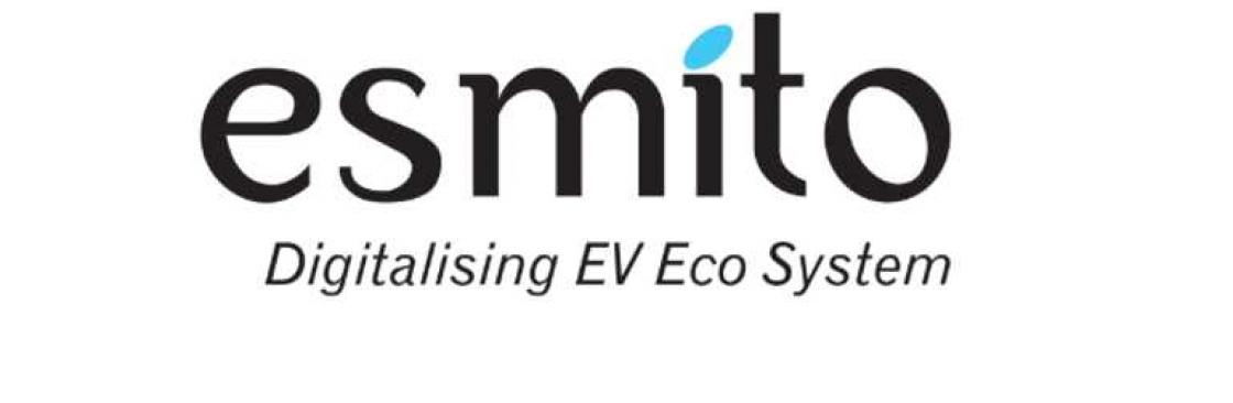 Esmito Solutions Cover Image