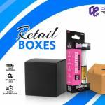 Retail Boxes Profile Picture