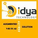 IdyaTech Profile Picture