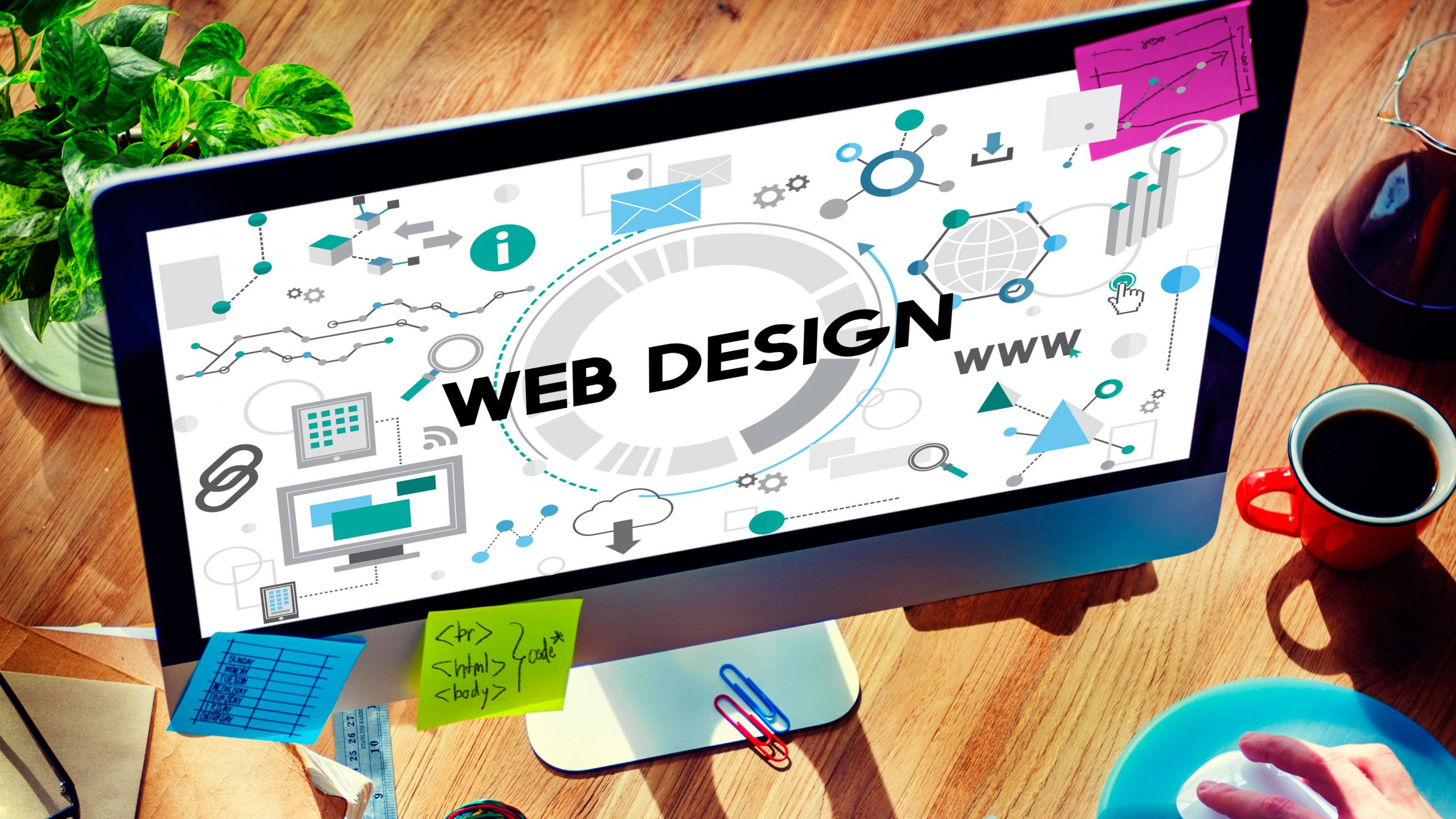 What To Learn About The Website Design BallaratBlog Hub