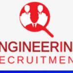 engineeringrecruitment Profile Picture