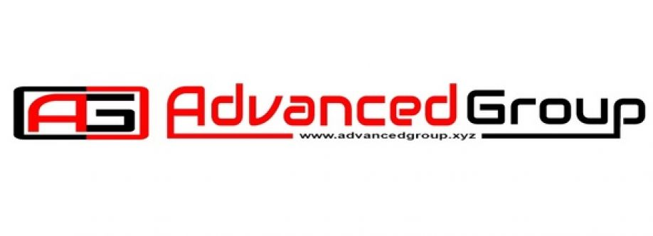Advanced Group Cover Image