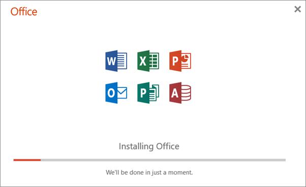 Microsoft365.com/setup - Sign In, Enter Keycode & Install Microsoft 365