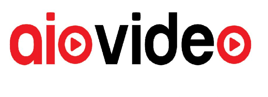 AIOVideo Cover Image