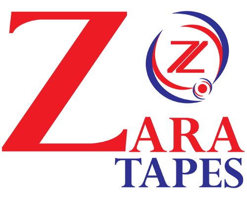High-Quality Adhesive Tapes Manufacturer & Suppliers in Dubai