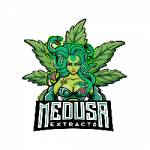 Medusa Extracts Profile Picture