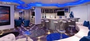 Miami Interior Design: Luxury Commercial & Residential Interior Design