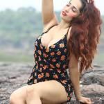 Pooja Roy Profile Picture