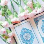 Maulana Naeem Profile Picture