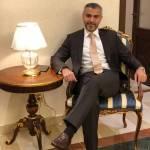 umar farooq zahoor Profile Picture