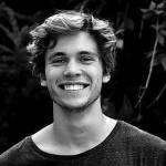 Adam Foster Profile Picture