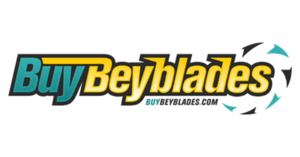 Ultimate Beyblade Blog – The Beybladers