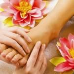 Home Massage Profile Picture